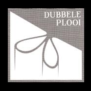 Dubbele-Plooi-