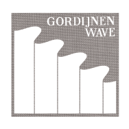 wave gordijnen