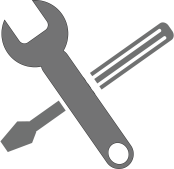 wrench-png-24