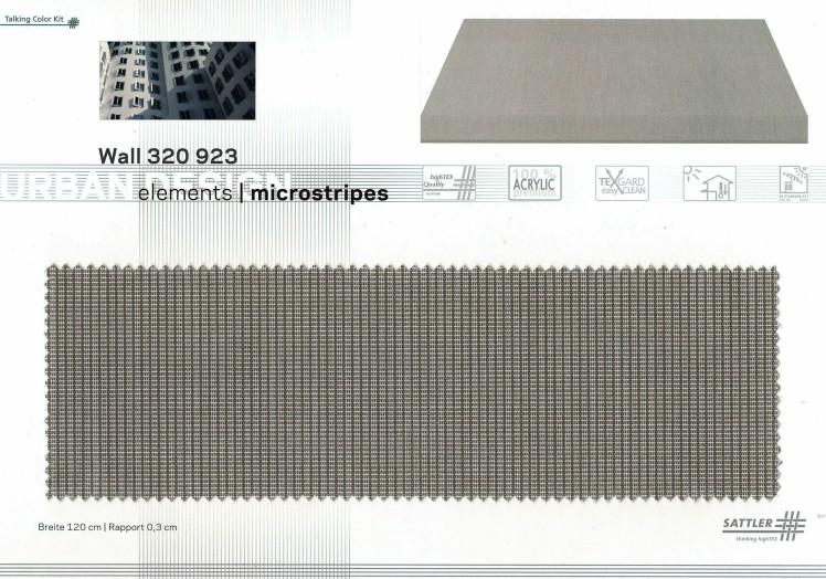WALL 320923