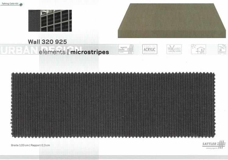 WALL 320925