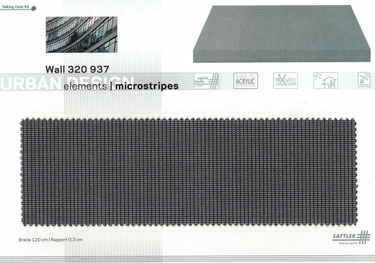 WALL 320937